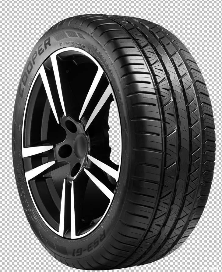 固铂轮胎在消费者满意度调查中表现优异