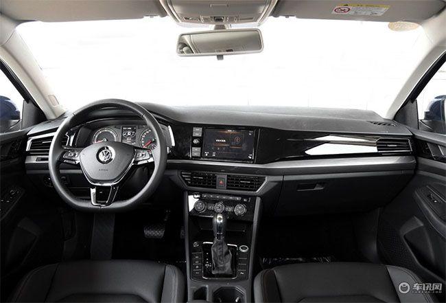 一汽-大众宝来最高现金优惠4万元 现车充足