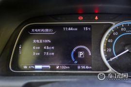 东风日产-轩逸·纯电-智尊版