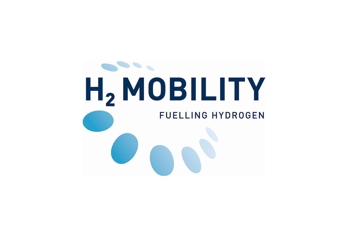 入股H2 MOBILITY 長城汽車布局氫燃料領域