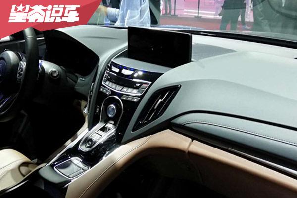 广州必威手机版展印象 屏幕逐渐加大 功能日益曾多