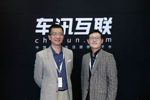 领克品牌研究院朱凌: 明年推出400匹03必威手机版型