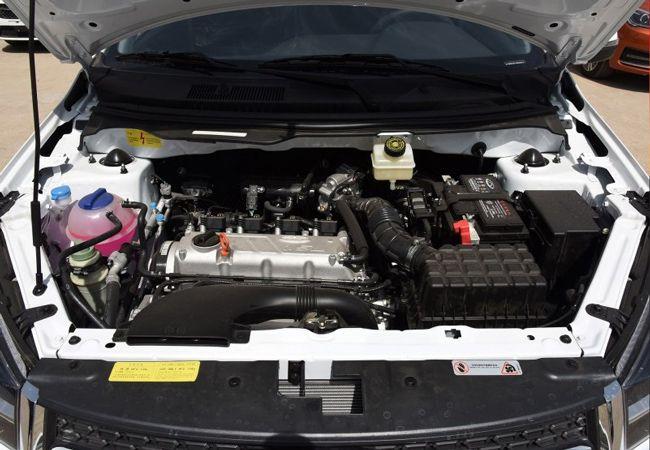 重庆瑞虎3x优惠高达3000元 大量现车在售