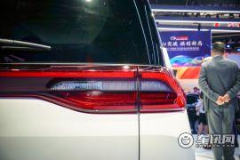 广汽乘用车-传祺GM6