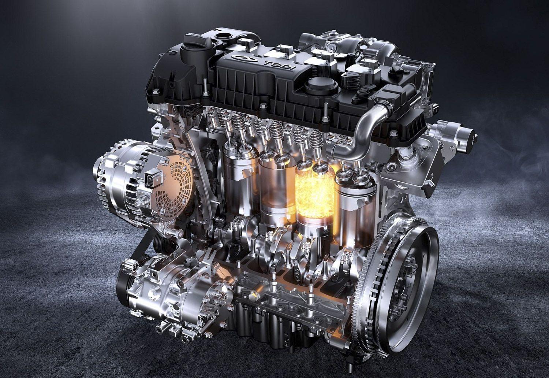 新款奇瑞瑞虎8外观小改 换最新动力系统
