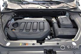 江铃汽车-领界-EcoBoost 145 CVT 48V尊领型PLUS  ¥0.0
