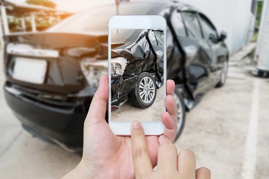 """如何解决客户车辆维修时""""无车可用""""的出行难题"""