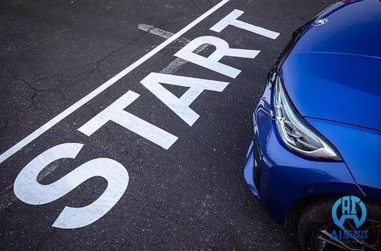 全新BMW 3系上市会,2019BMW 3行动落幕