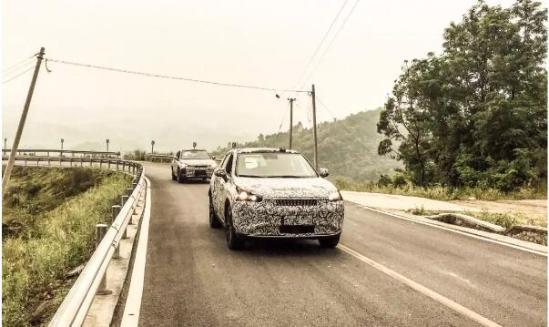 绿驰汽车转人力资源管理体系为人才