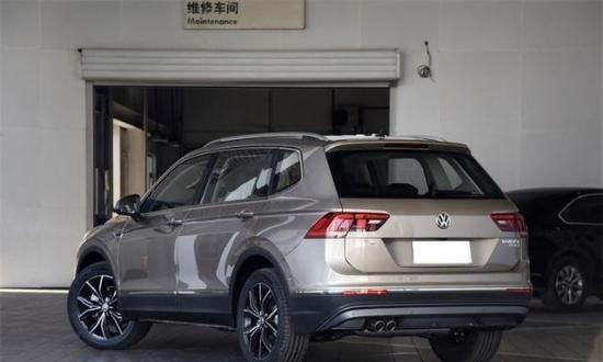 http://www.carsdodo.com/xiaoliangshuju/122019.html