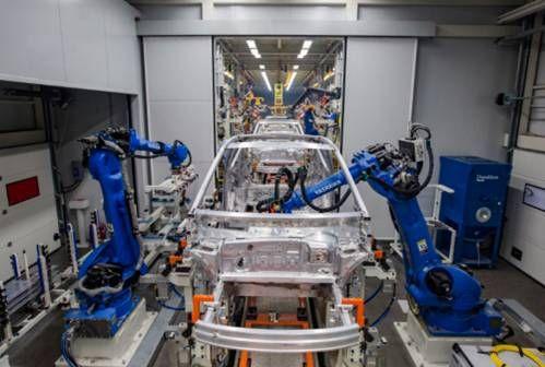 奇瑞新能源三电终身质保政策让你用车无忧