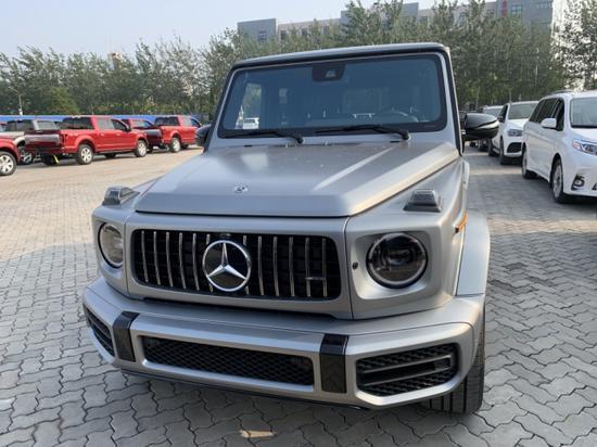 http://www.weixinrensheng.com/shishangquan/976958.html