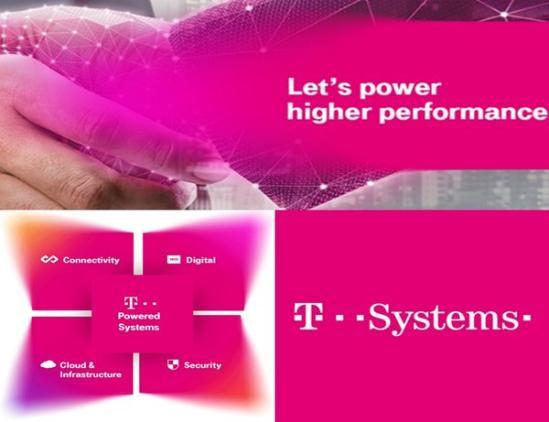 T-systems助力智慧新机场-北京大兴国际机场