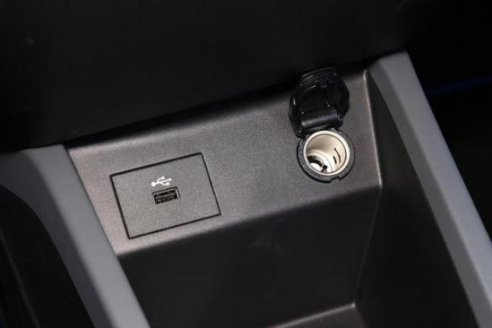 车辆动力输出变得更加灵敏