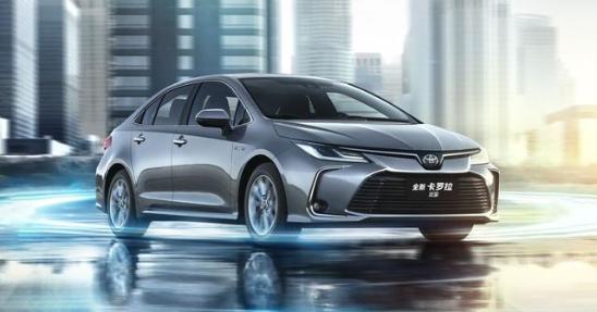 各有千秋的换代,三款15万级别热门日系紧凑轿车推荐