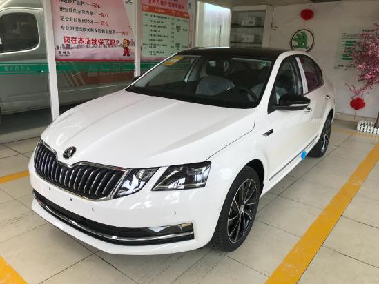 http://www.carsdodo.com/xingyedongtai/277737.html