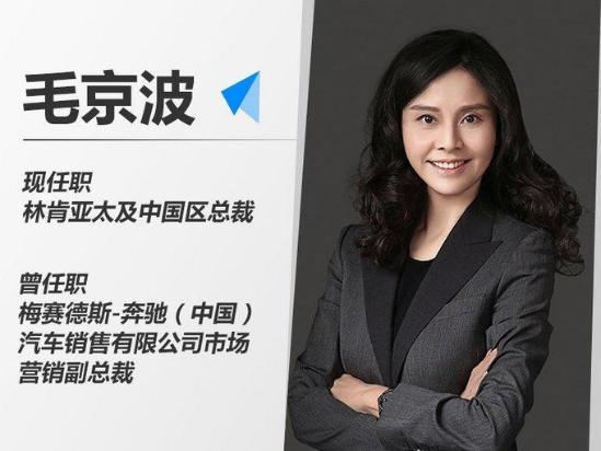 http://www.umeiwen.com/qichekong/1232140.html