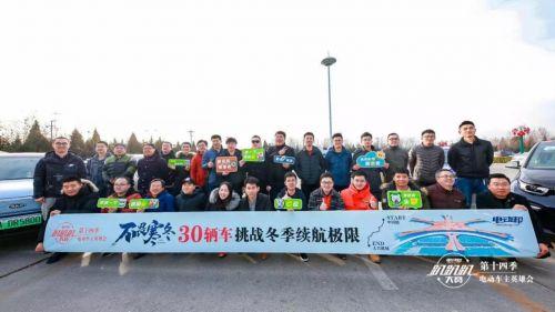 http://www.ysj98.com/caijing/1754797.html