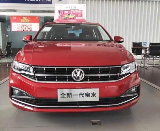 http://www.youxixj.com/yejiexinwen/356723.html