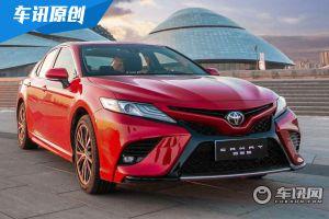 广汽丰田2019年销量突破68万台 同比增长18%