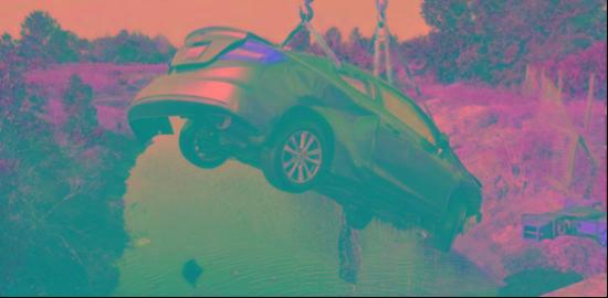 哪些车险新能源车没必要买?