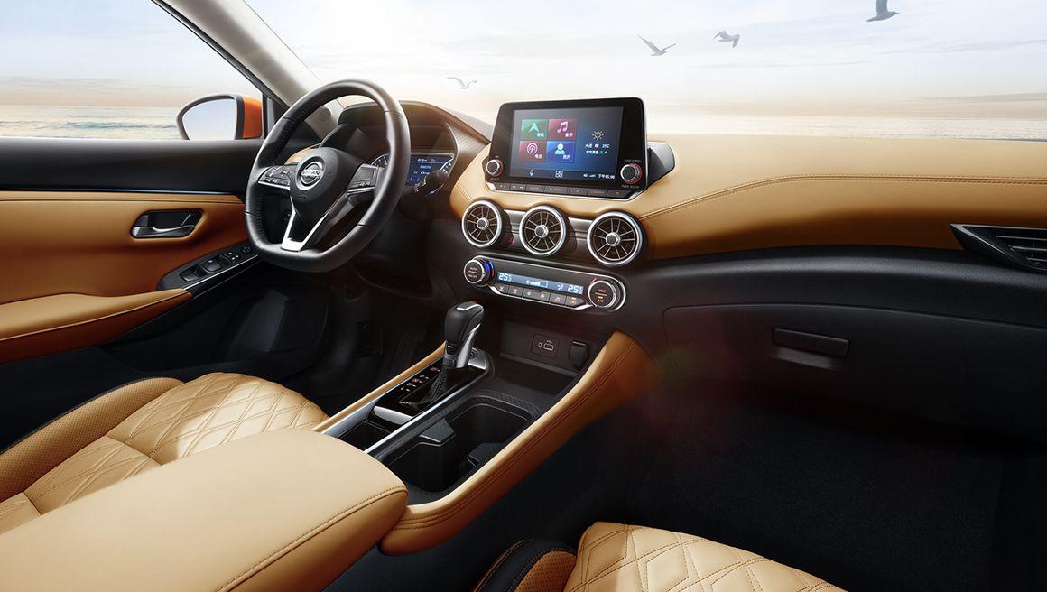购车预算15万 注重燃油经济性 哪款车值得考虑?(三)