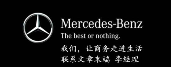 http://www.cnbli.com/zhanhuibaodao/32037.html