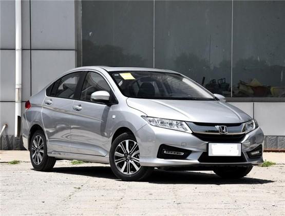 http://www.carsdodo.com/shichangxingqing/353985.html