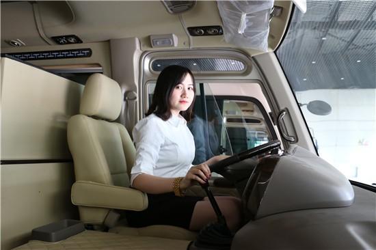 http://www.fanchuhou.com/guona/1808869.html