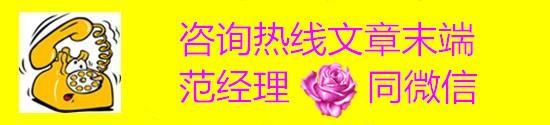 http://www.carsdodo.com/xincheguanzhu/360982.html
