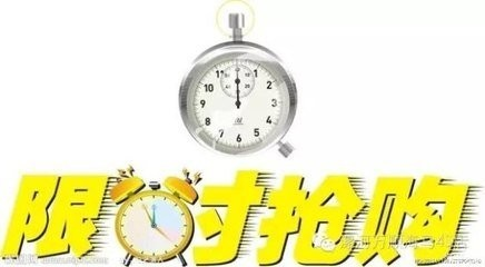 http://www.youxixj.com/yejiexinwen/212997.html