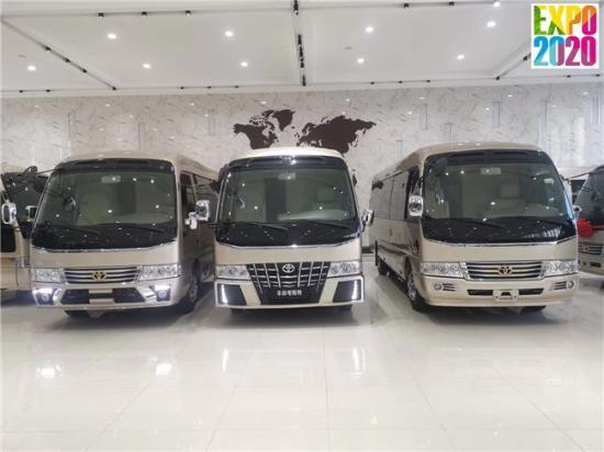 http://www.pb-guancai.com/xingyeyaowen/46933.html