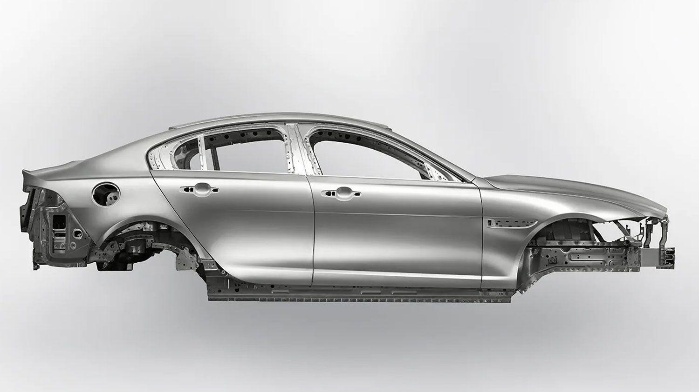 車友問答-30萬預算 捷豹XEL能買嗎?喜歡,買就是了