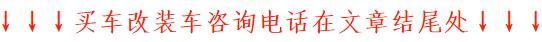 http://www.weixinrensheng.com/caijingmi/2602083.html