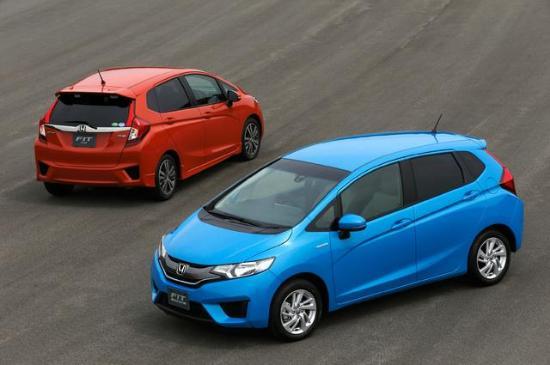 如果仅论可靠性的话,日产、丰田、本田哪个更靠谱?