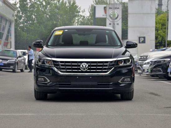 全新大众帕萨特现车低价销售 店内现车 _车讯网chexun.com-车讯网