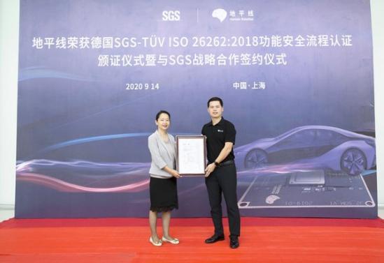 http://www.reviewcode.cn/bianchengyuyan/173585.html