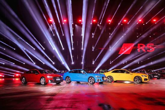 news1020_07.新奥迪 RS 4 Avant、新奥迪RS 5 Sportback和新奥迪RS  Coupé.jpg