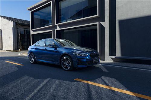 """BMW超值福袋开启""""双11""""购车狂欢节 24期0利率 首付一半开宝马"""