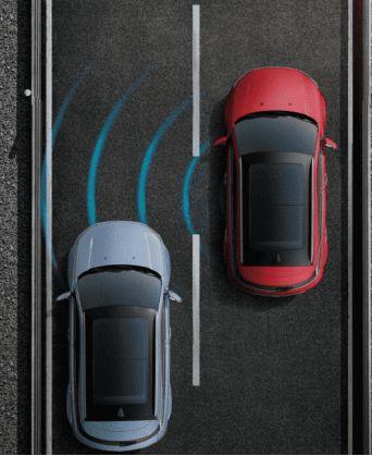 福特領界S對戰大眾途岳,誰更能滿足家庭用車需求?
