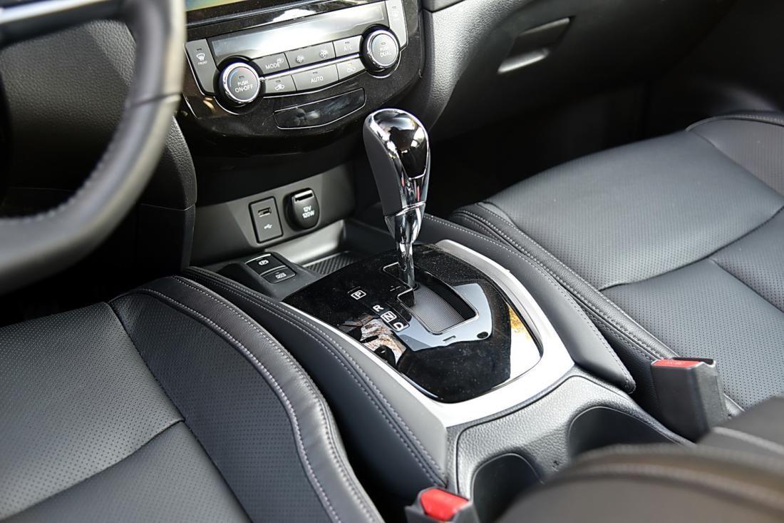 实力铸就口碑 20万级别SUV品质标杆是它!