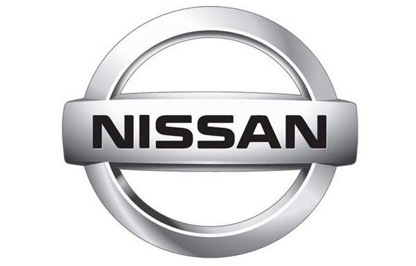 日产汽车中国区发布11月销售业绩 同比增长5.2%