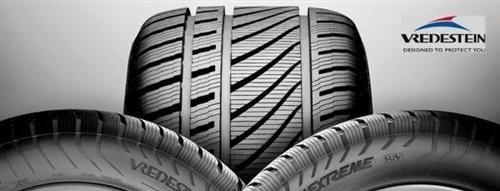 小众轮胎品牌隐秘而伟大,实力不容小觑