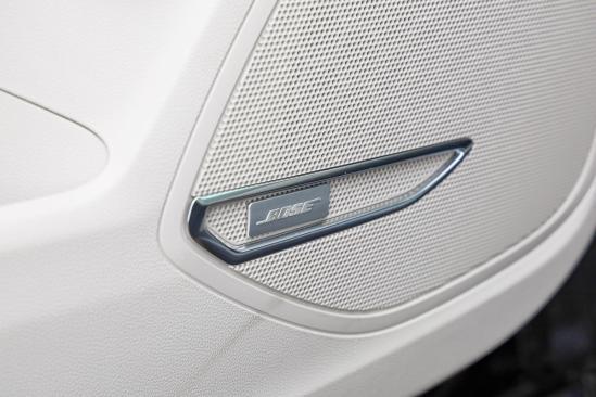 最高优惠4万?别克昂科威S哪一款更值得入手?